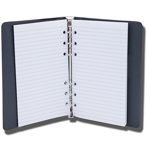 A Ring Binder Pack Of