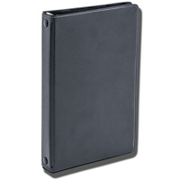 Image For Acco Brands 6-Ring Binder