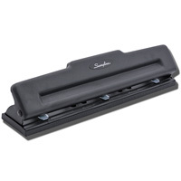 Image For Standard 3-Hole Punch