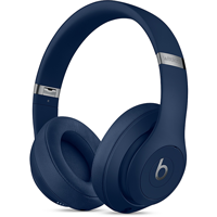 Cover Image For Beats Studio3 Wireless- Blue