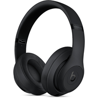 Cover Image For Beats Studio3 - Matte Black