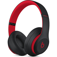 Cover Image For Beats Studio3 - Decades Collection