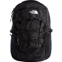 Image For The North Face Borealis Backpack (Black)