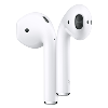 Cover Image for Apple AirPods with Charging Case