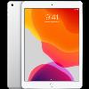"Image for Apple iPad 10.2"" 7th-Gen 32GB; Wi-Fi; (Silver)"