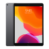 """Image for Apple iPad Air 10.5"""" 3rd-Gen 256GB; Wi-Fi; (Space Gray)"""