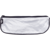 Image For Alvin Tool Case (8 Inch)