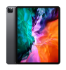 "Image for Apple iPad Pro 12.9"" 4th-Gen 128GB; Wi-Fi; (Space Gray)"