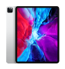 "Image for Apple iPad Pro 12.9"" 4th-Gen 256GB; Wi-Fi; (Space Gray)"