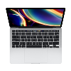 "Image for Apple MacBook Pro 13"" 2.0GHz i5 16GB 1TB SSD (Silver)"