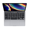"""Image for Apple MacBook Pro 13"""" 1.4GHz i5 8GB 512GB SSD (Space Gray)"""