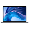 """Image for Apple MacBook Air 13"""" 1.1GHz i5 8GB, 256GB SSD (Space Gray)"""