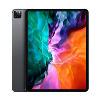 "Image for Apple iPad Pro 12.9"" 4th-Gen 128GB; Wi-Fi; (Silver)"