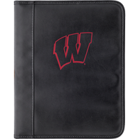 Image For Four Point Products Wisconsin Motion W Pad Holder (Black)