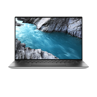 Image For Dell XPS15 9500 I7 16/512