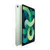 Cover Image for AppleCare+ for iPad 8th-gen / iPad mini 5th-gen (2-year)