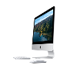 "Cover Image for iMac 21.5""; 2.3GHz Dual-core i5; 8GB/256GB"
