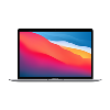 """Image for MacBook Air 13"""" M1; 16/256GB (Space Gray)"""